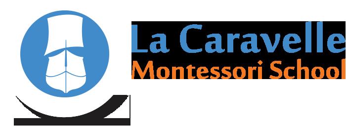 Caravelle Logo
